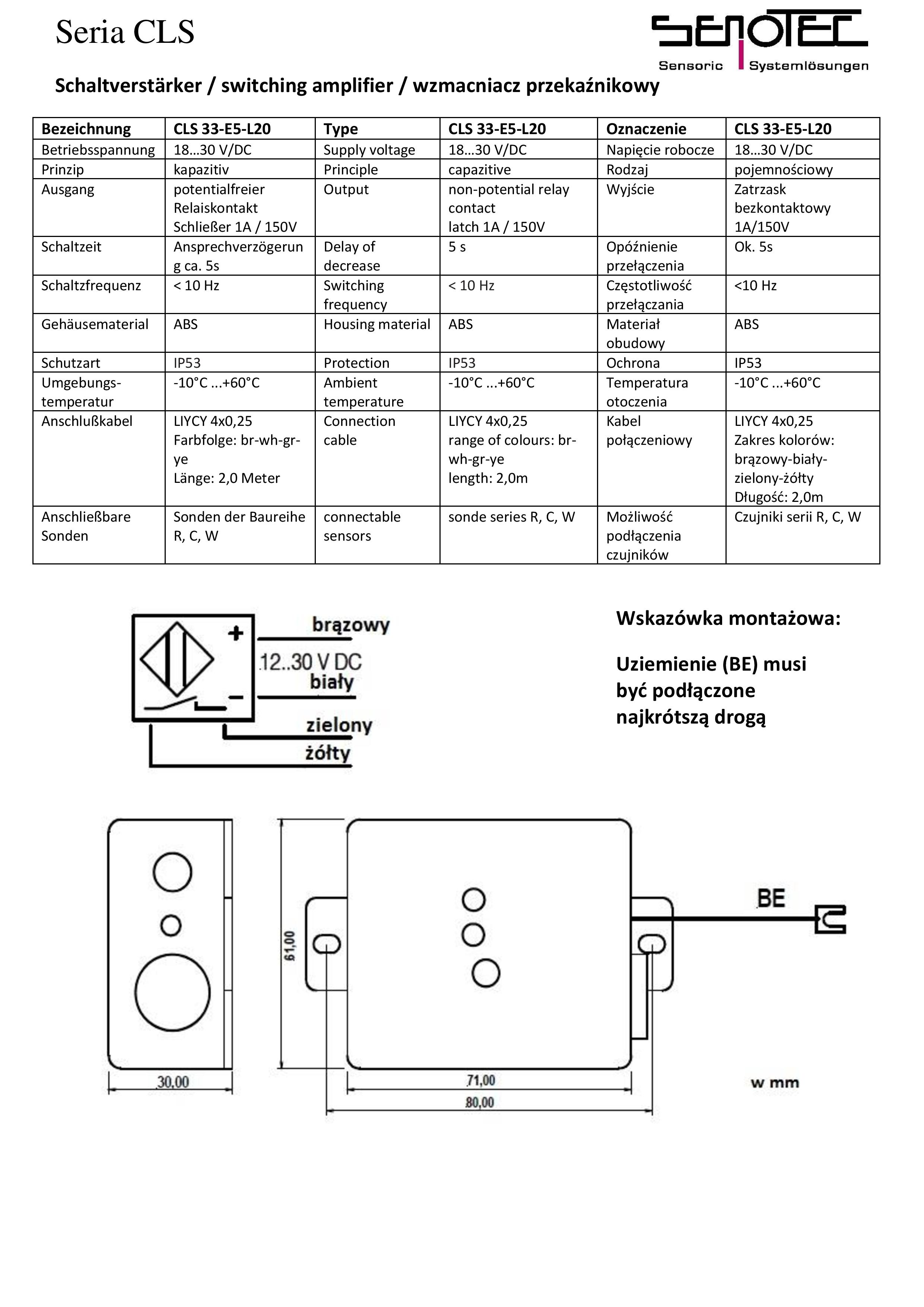 Seria CLS-page-001