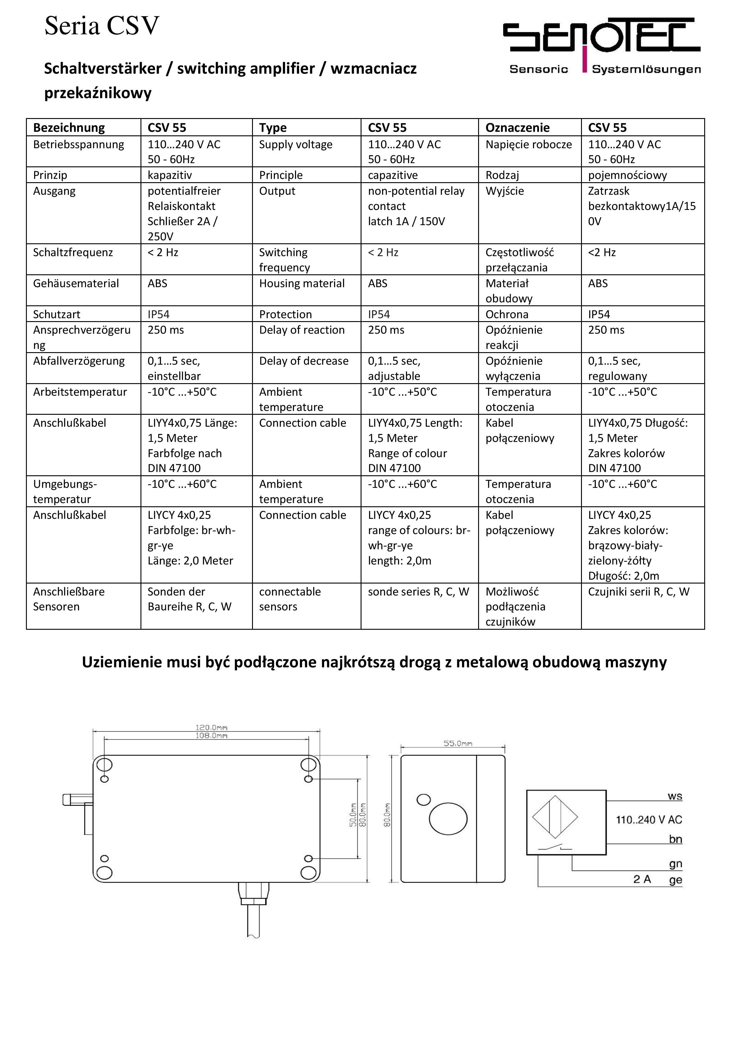 Seria CSV-page-001