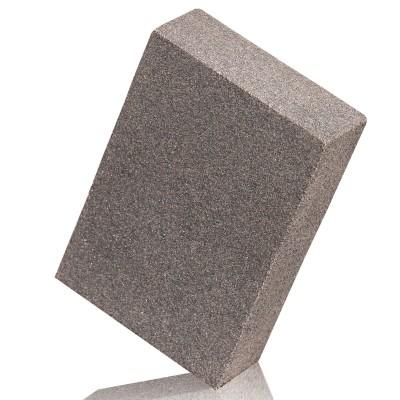 Polishing blocks